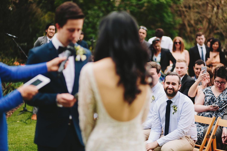 042-Sayher-&-Amelia-Melbourne-Wedding.jpg