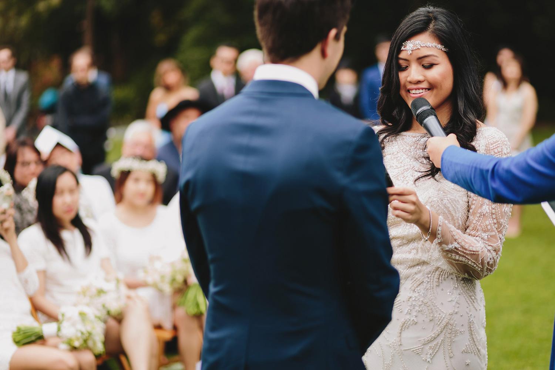 043-Sayher-&-Amelia-Melbourne-Wedding.jpg