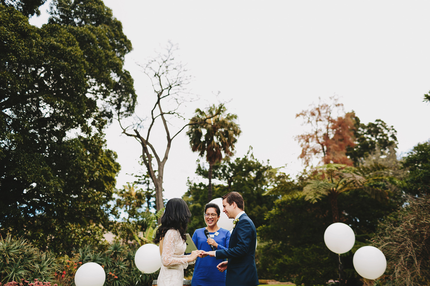 045-Sayher-&-Amelia-Melbourne-Wedding.jpg