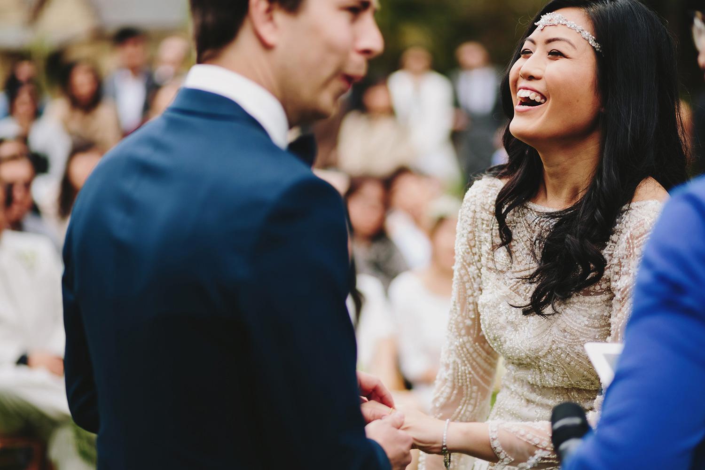 046-Sayher-&-Amelia-Melbourne-Wedding.jpg