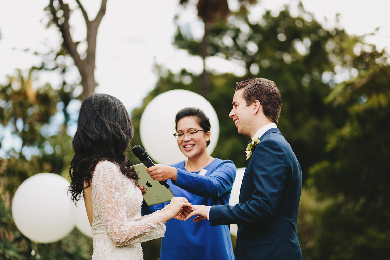 049-Sayher-&-Amelia-Melbourne-Wedding.jpg