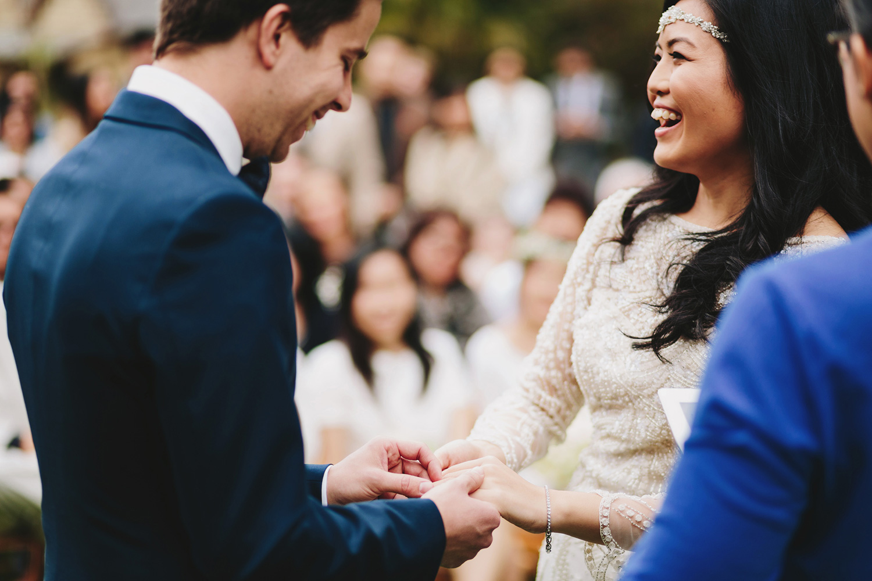 050-Sayher-&-Amelia-Melbourne-Wedding.jpg