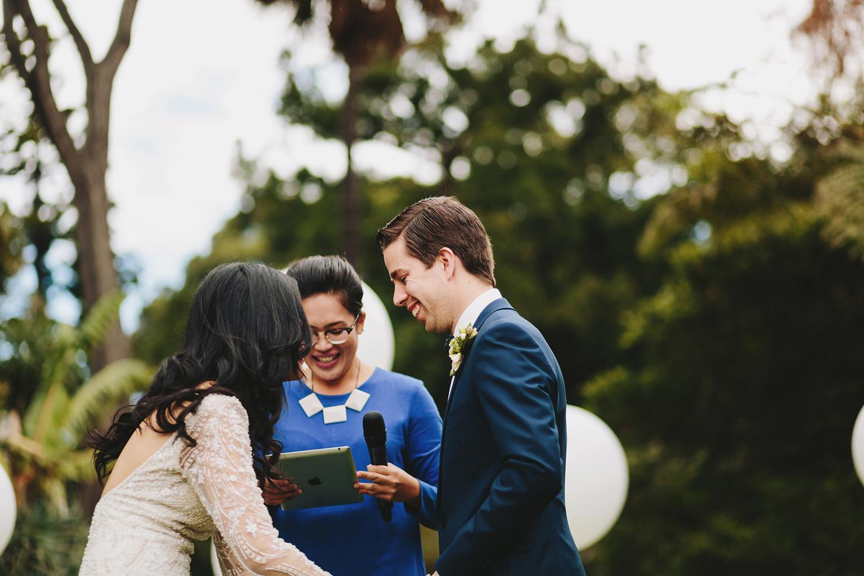 051-Sayher-&-Amelia-Melbourne-Wedding.jpg
