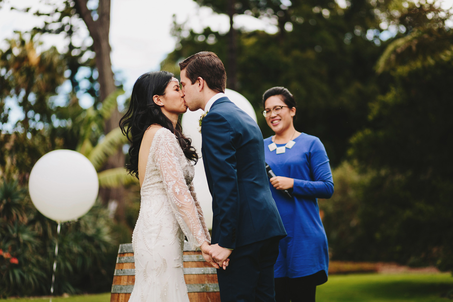 052-Sayher-&-Amelia-Melbourne-Wedding.jpg