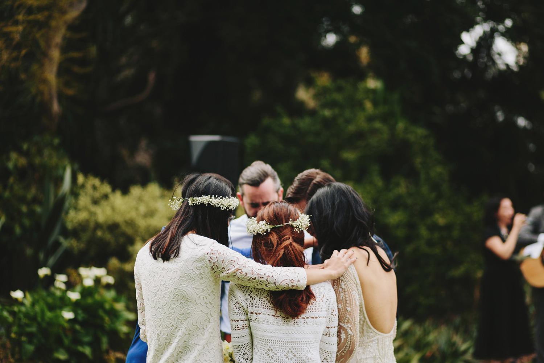 055-Sayher-&-Amelia-Melbourne-Wedding.jpg