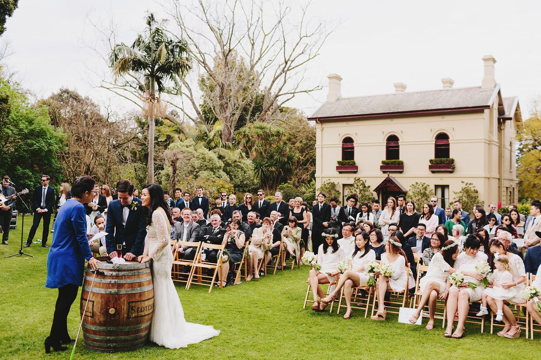 053-Sayher-&-Amelia-Melbourne-Wedding.jpg