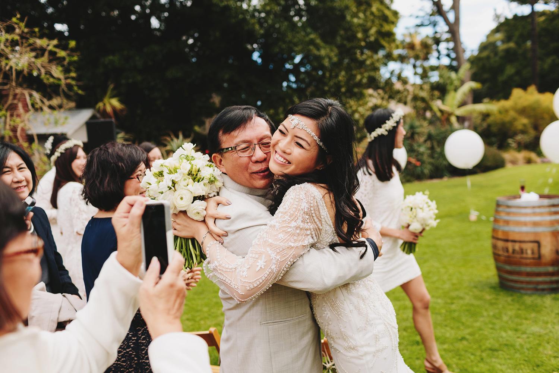 057-Sayher-&-Amelia-Melbourne-Wedding.jpg
