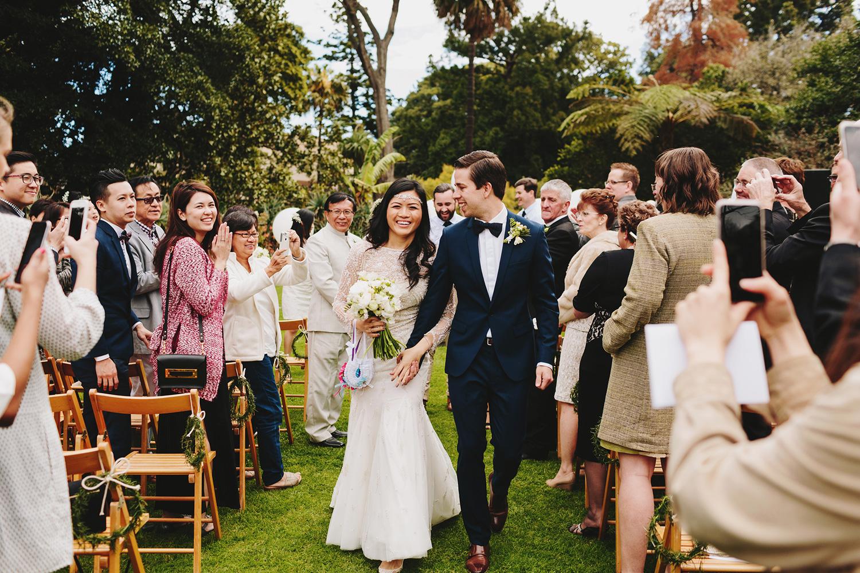 056-Sayher-&-Amelia-Melbourne-Wedding.jpg