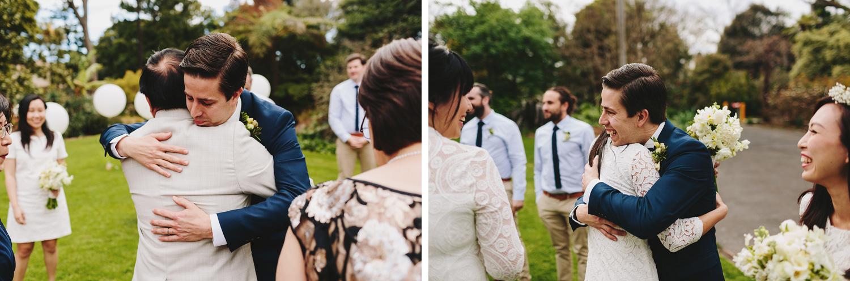 058-Sayher-&-Amelia-Melbourne-Wedding.jpg