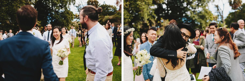 060-Sayher-&-Amelia-Melbourne-Wedding.jpg