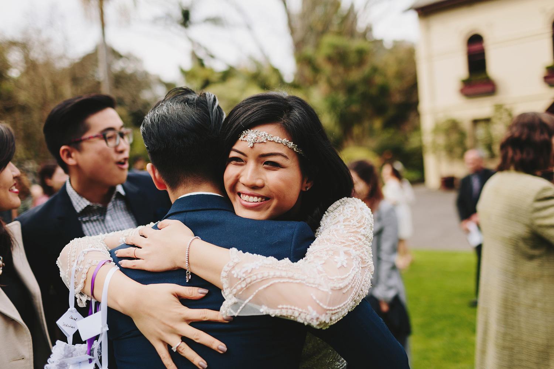 059-Sayher-&-Amelia-Melbourne-Wedding.jpg