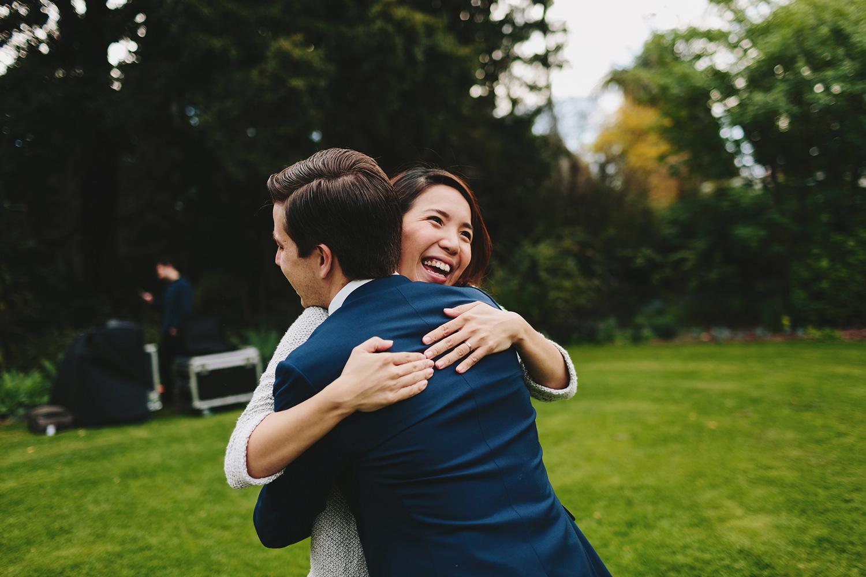 061-Sayher-&-Amelia-Melbourne-Wedding.jpg