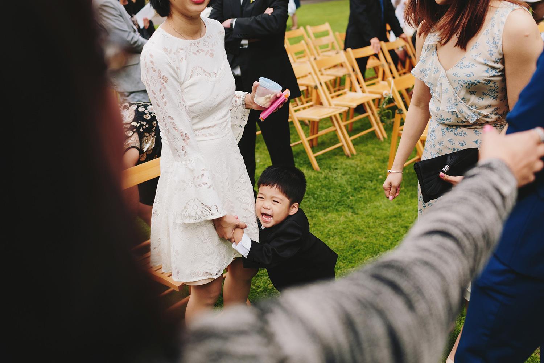 062-Sayher-&-Amelia-Melbourne-Wedding.jpg