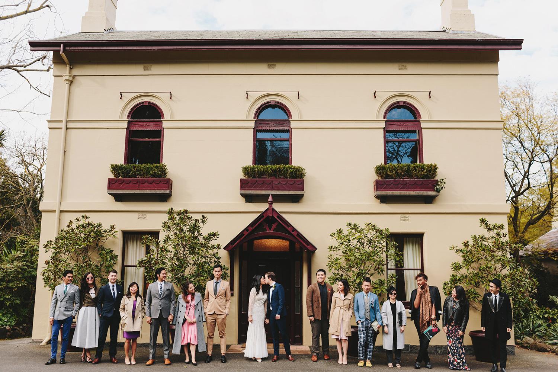 063-Sayher-&-Amelia-Melbourne-Wedding.jpg
