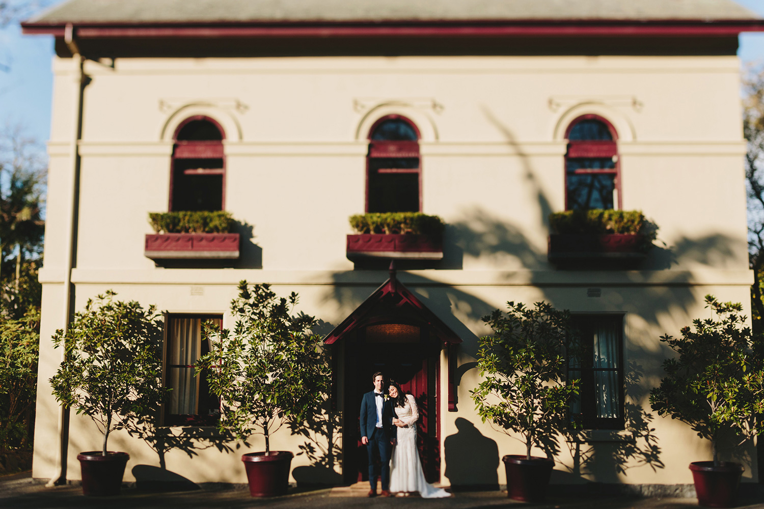 066-Sayher-&-Amelia-Melbourne-Wedding.jpg