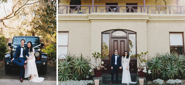 067-Sayher-&-Amelia-Melbourne-Wedding.jpg