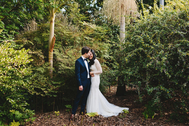 065-Sayher-&-Amelia-Melbourne-Wedding.jpg