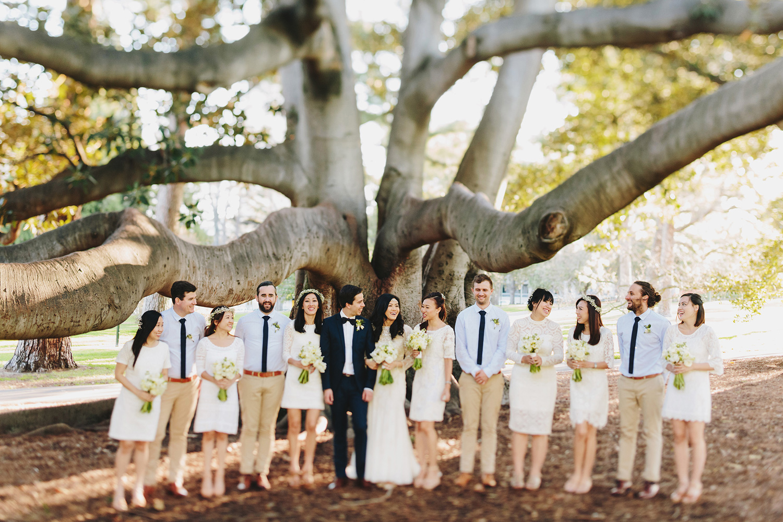068-Sayher-&-Amelia-Melbourne-Wedding.jpg