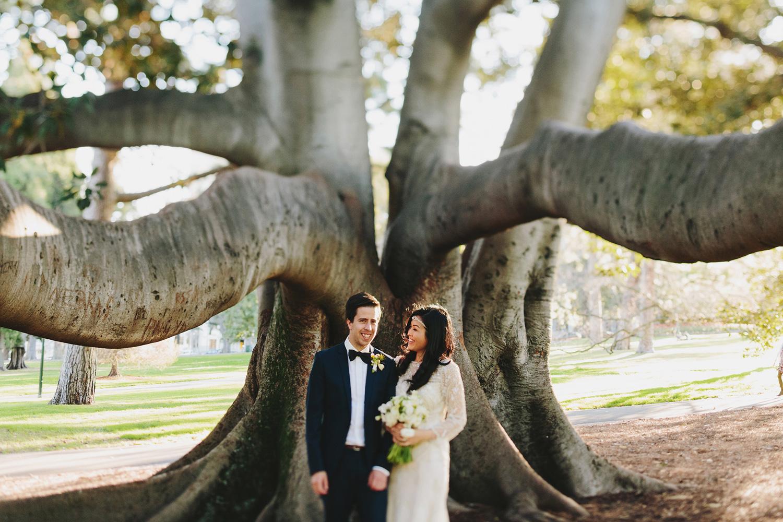 070-Sayher-&-Amelia-Melbourne-Wedding.jpg
