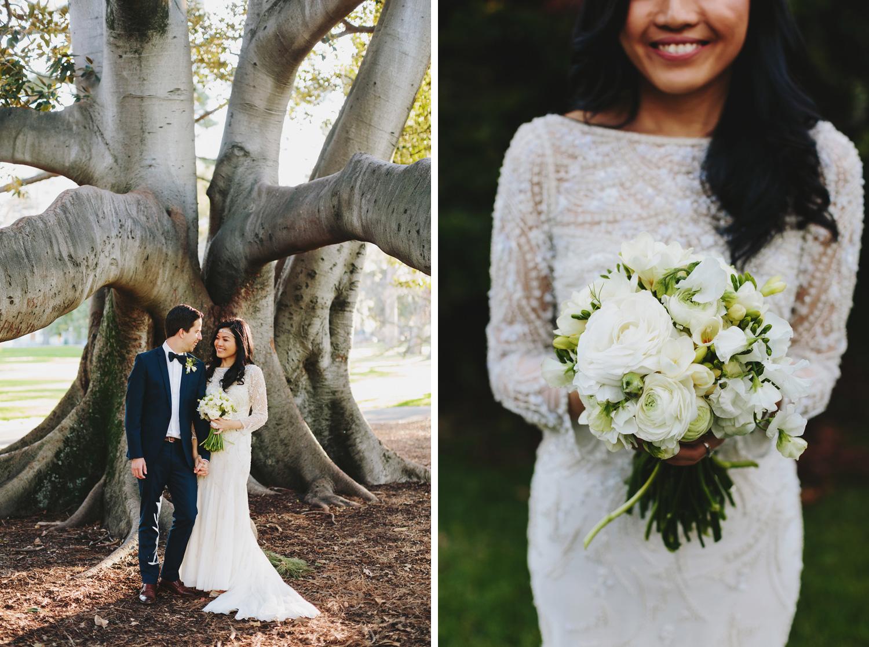 071-Sayher-&-Amelia-Melbourne-Wedding.jpg