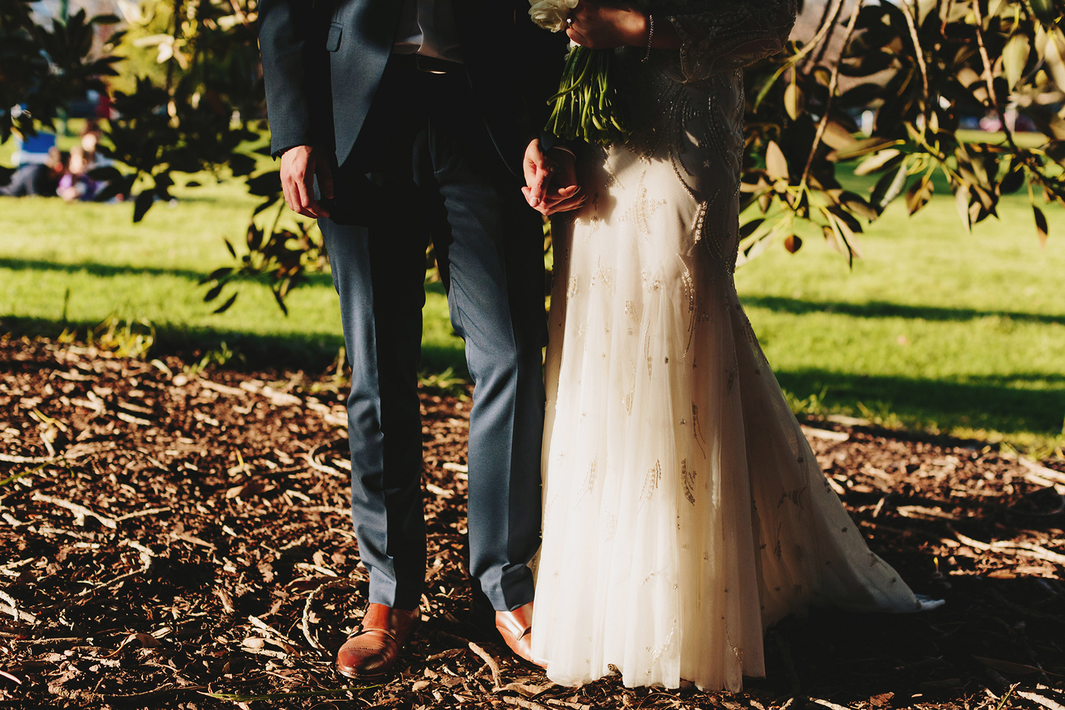 072-Sayher-&-Amelia-Melbourne-Wedding.jpg