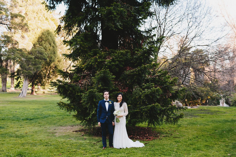 073-Sayher-&-Amelia-Melbourne-Wedding.jpg