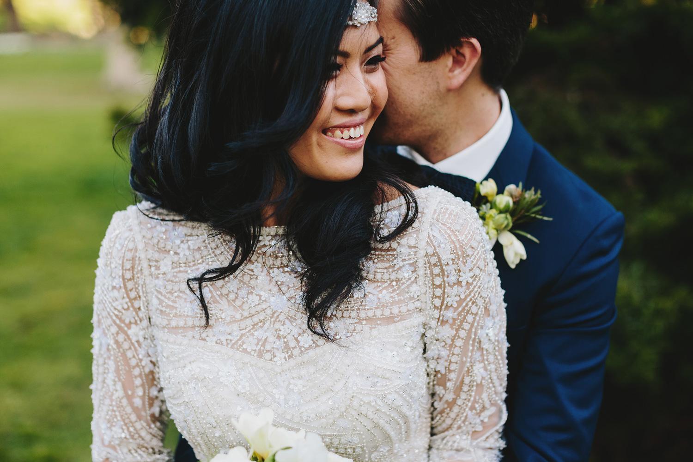 075-Sayher-&-Amelia-Melbourne-Wedding.jpg