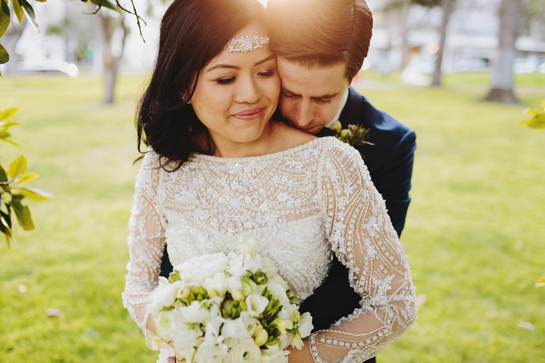 077-Sayher-&-Amelia-Melbourne-Wedding.jpg