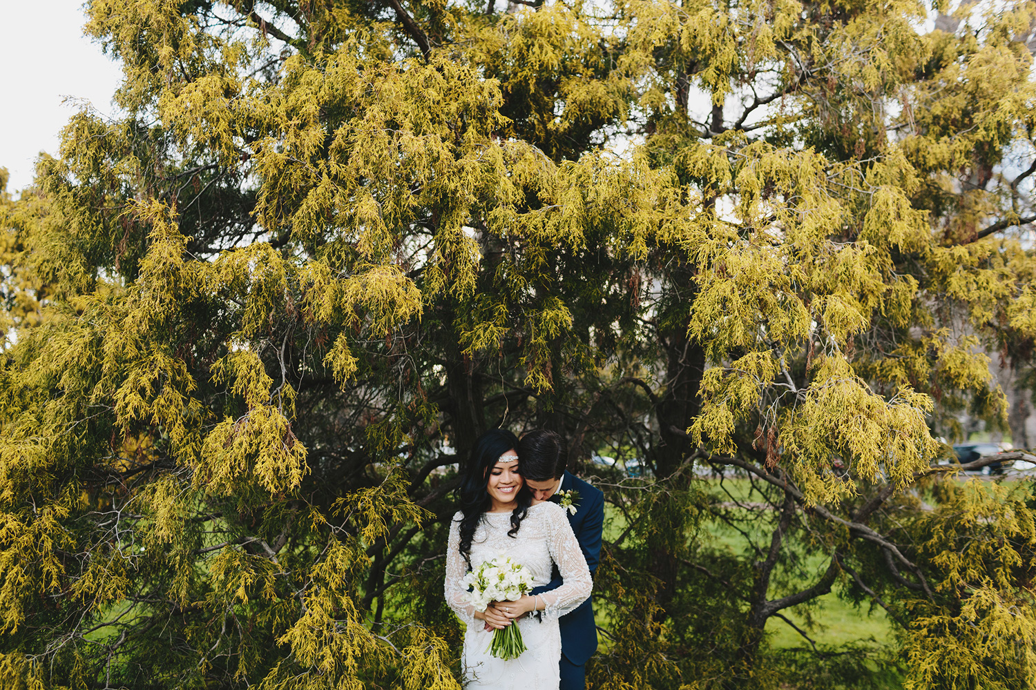 076-Sayher-&-Amelia-Melbourne-Wedding.jpg