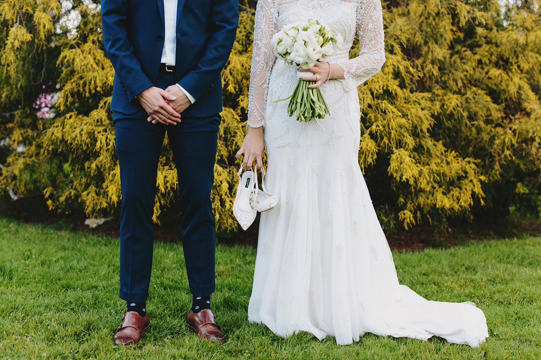 078-Sayher-&-Amelia-Melbourne-Wedding.jpg