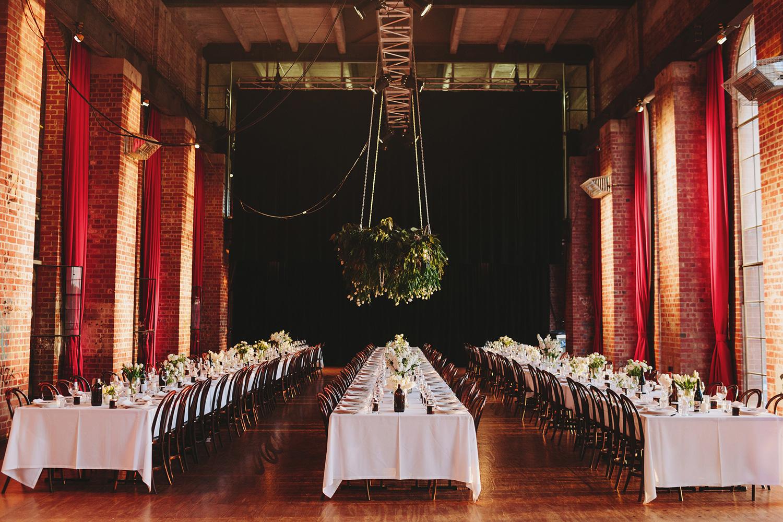 079-Sayher-&-Amelia-Melbourne-Wedding.jpg