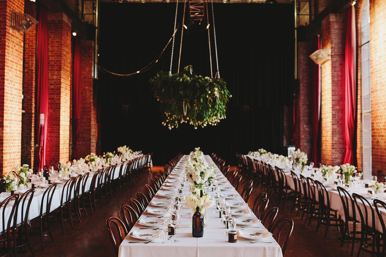 080-Sayher-&-Amelia-Melbourne-Wedding.jpg