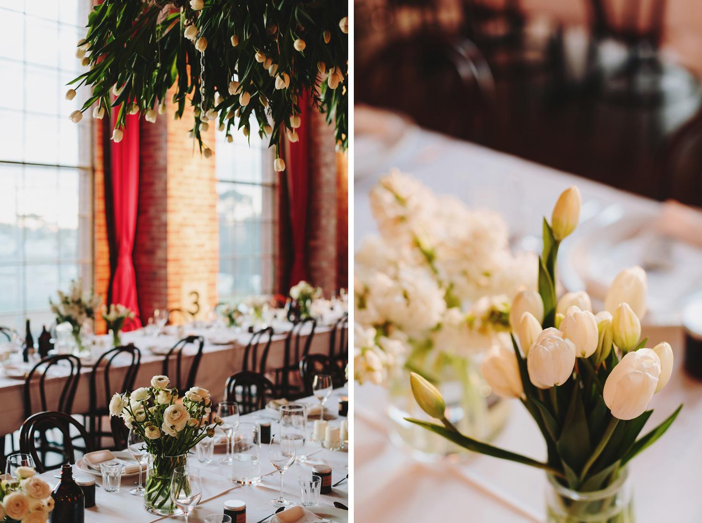 082-Sayher-&-Amelia-Melbourne-Wedding.jpg