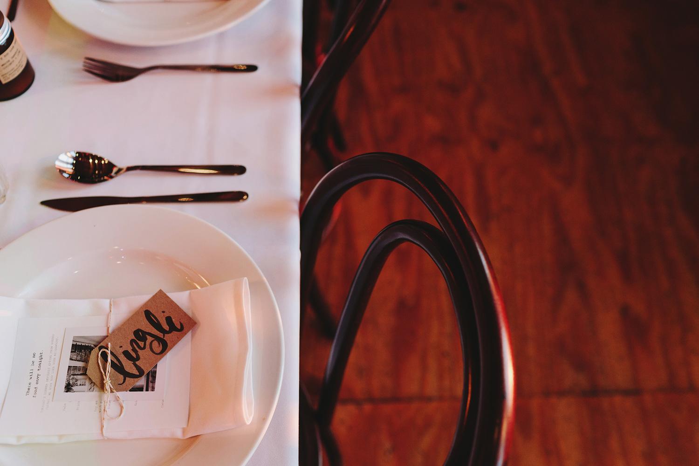 084-Sayher-&-Amelia-Melbourne-Wedding.jpg