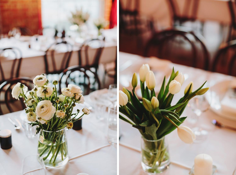 085-Sayher-&-Amelia-Melbourne-Wedding.jpg