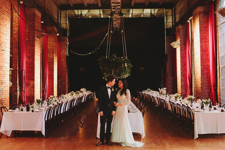 087-Sayher-&-Amelia-Melbourne-Wedding.jpg
