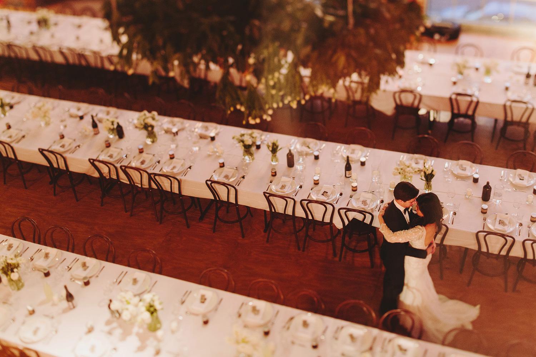 089-Sayher-&-Amelia-Melbourne-Wedding.jpg