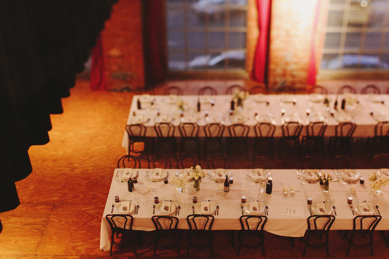090-Sayher-&-Amelia-Melbourne-Wedding.jpg