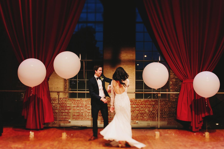 091-Sayher-&-Amelia-Melbourne-Wedding.jpg