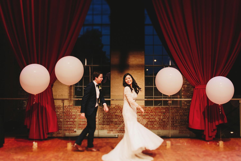 092-Sayher-&-Amelia-Melbourne-Wedding.jpg