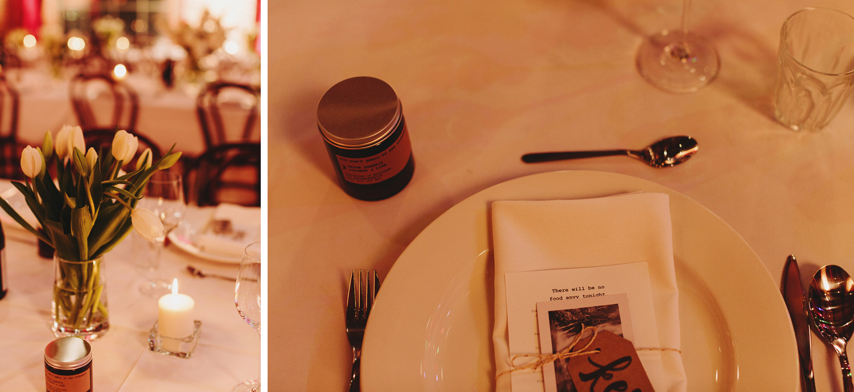 094-Sayher-&-Amelia-Melbourne-Wedding.jpg
