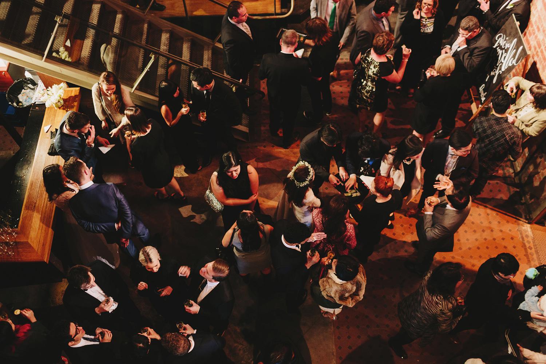 096-Sayher-&-Amelia-Melbourne-Wedding.jpg