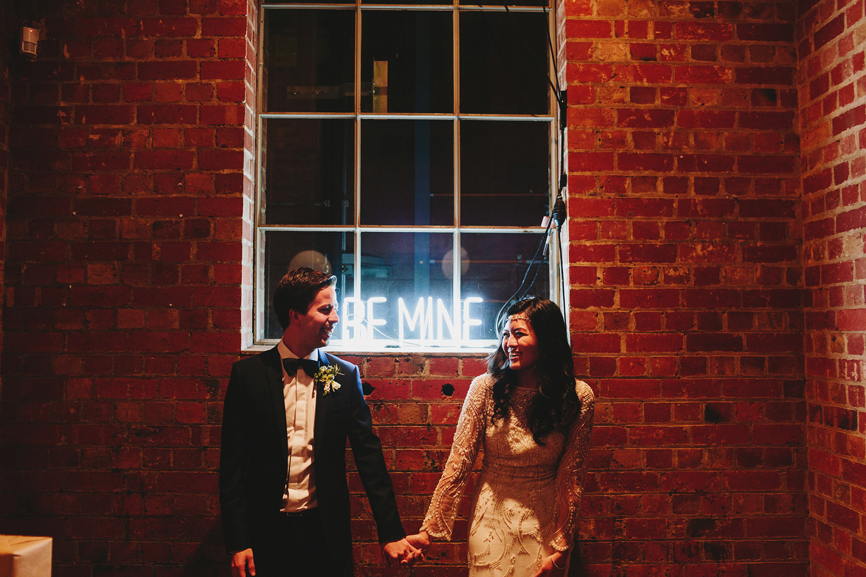 097-Sayher-&-Amelia-Melbourne-Wedding.jpg