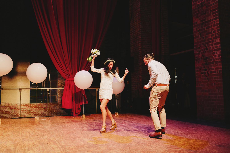 101-Sayher-&-Amelia-Melbourne-Wedding.jpg