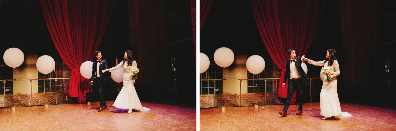 102-Sayher-&-Amelia-Melbourne-Wedding.jpg