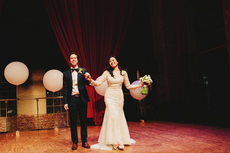 103-Sayher-&-Amelia-Melbourne-Wedding.jpg
