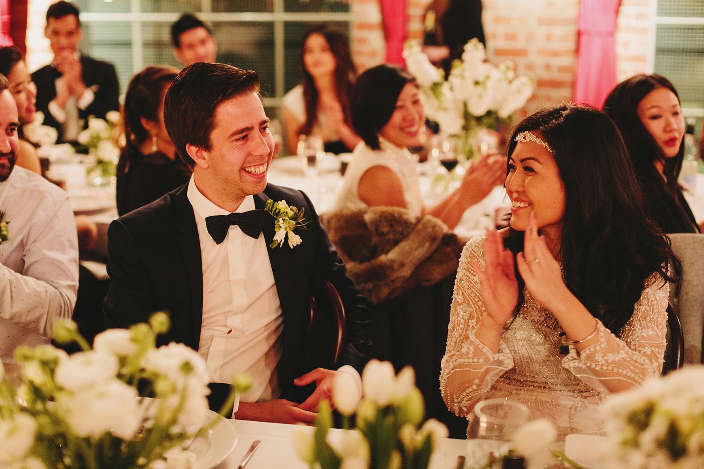 104-Sayher-&-Amelia-Melbourne-Wedding.jpg