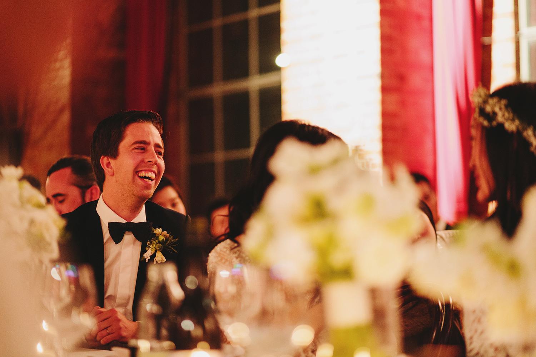 105-Sayher-&-Amelia-Melbourne-Wedding.jpg