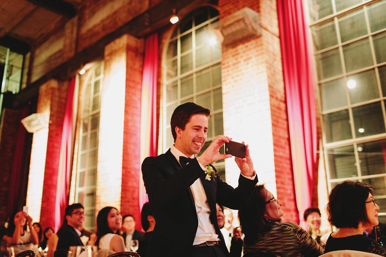 107-Sayher-&-Amelia-Melbourne-Wedding.jpg