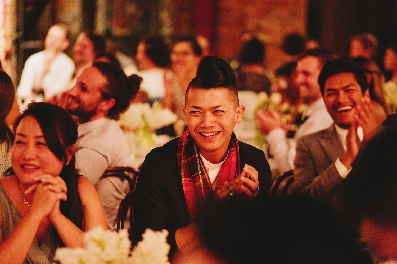 109-Sayher-&-Amelia-Melbourne-Wedding.jpg